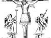 Cristo-Blanco-y-Negro