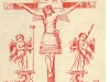 Cristo-Rojo