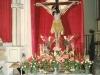 Cristo-con-palio