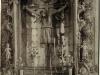 Cristo-en-altar