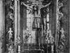 Cristo-en-altar_2