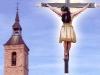 Cristo-fiestas-2003