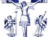 Cristo-para-velones