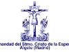 Logotipo-Azul