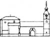 Parroquia-de-Algete