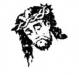Rostro-de-Cristo-2