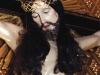 Rostro-de-Cristo